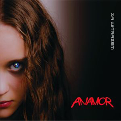Anamor
